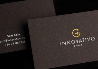 Business card printing cost nz gallery card design and card template business card printing cost nz choice image card design and card business card printing cost nz reheart Choice Image