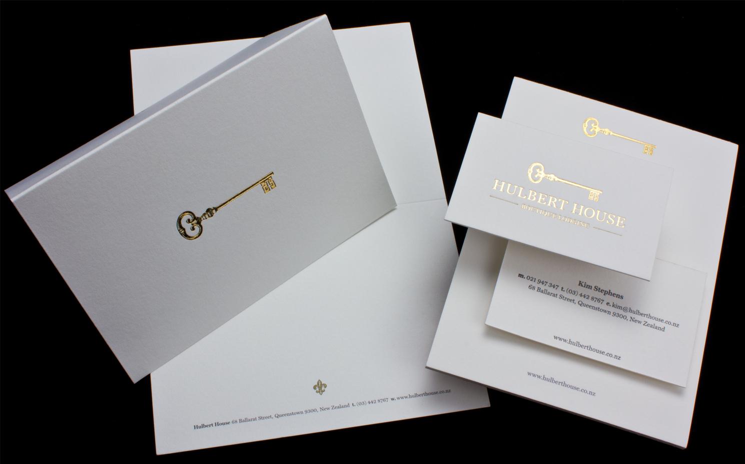 Logick print nz trade enterprise better by design covers reheart Gallery
